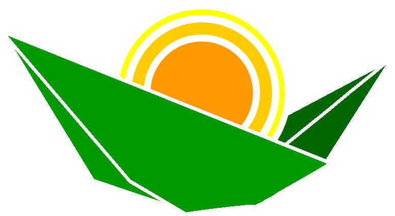 SUN HAMMOCKS AVENTURA